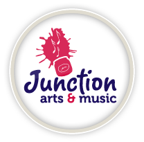 Junction Arts and Music