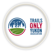 Trails Only Yukon Association