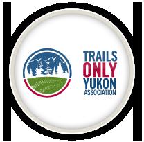 Trails Only Yukon Association