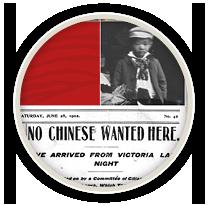 Asian History of the Yukon