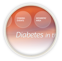 Diabetes in the Yukon