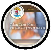 Klondike Placer Miners' Association