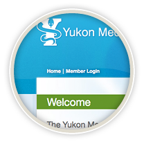 Yukon Medical Association