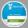 Yukon Medical Association